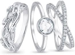 wedding ring styles how to choose a ring brilliant earth