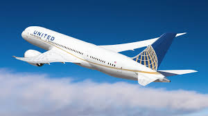 100 united air baggage policy united to expand including