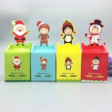 cheap gift wrap online get cheap gift wrap paper aliexpress alibaba