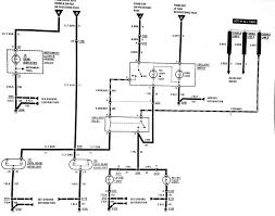 relay for fog lights wiring diagram bosch working components