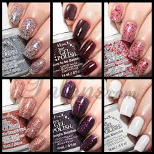 manic talons gel polish and nail art blog ibd just gel polish
