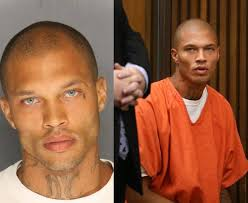 Hot Convict Meme - 8 meme superstars where are they now oddee