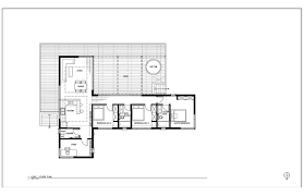 master bath floor plans no tub gallery of rondolino residence nottoscale 21