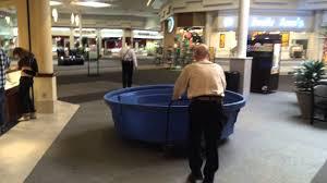 portable baptismal pool baptismal pool