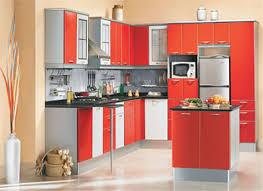 kitchen designs ideas small kitchens modular kitchen designs for unique kitchen designs for small