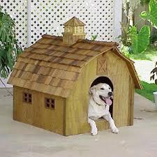 barnplans blueprints gambrel roof barns homes garage