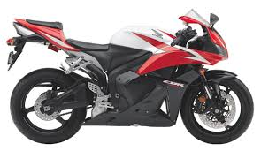 2009 honda motorcycles buyer u0027s guide pictures prices and specs