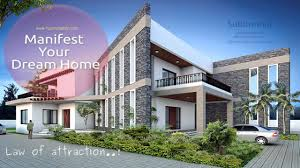 your dream home manifest your dream home subliminal youtube