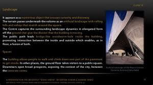 zaha hadid philosophy astonishing zaha hadid design philosophy gallery best ideas