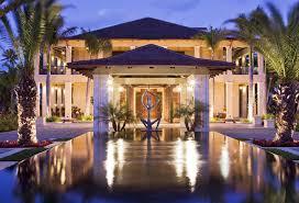 caribbean wedding venues bodas espectaculares con fotos chécalas ya destination