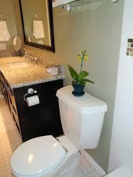 paper dispensers bathroom u2013 unlockme us