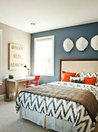 Guest Bedroom Designs - dare to be different 20 unforgettable accent walls bedrooms