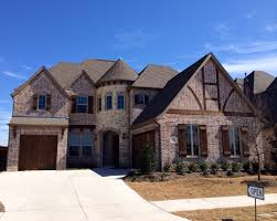 shaddock homes frisco update frisco richwoods lexington