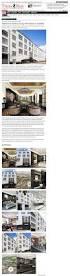 prime resi online galliard homes u0027 loft scheme in camden news