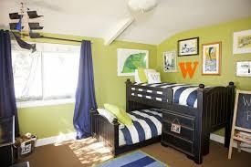 Toddler Boys Room Decor Green Kids Bedroom Ideas To Provide A Fresh Atmosphere U2026 Toddler