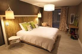 chambre avec picardie agréable decoration terrasse avec bambou 11 chambre dh244tes
