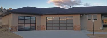 Visalia Overhead Door Garage Doors And Entry Doors In Billings Alpha Overhead Doors