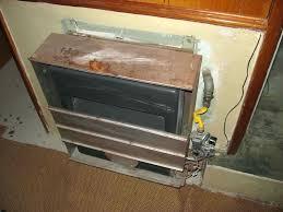 pilot light is lit but furnace won t kick on williams heater pilot light won t stay lit www lightneasy net