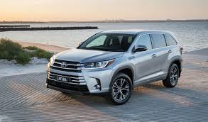 toyota land rover 2017 review 2017 toyota land cruiser 200 review