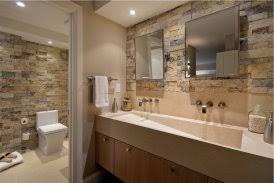 Bathrooms By Design Bathroom Sink Curtain Amazing Ideas 4 Shelterness