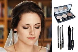 easy everyday makeup ideas
