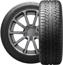 best tire deals black friday bfgoodrich rebates u0026 promotions bfgoodrich tires