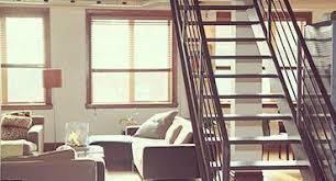 interior design internships interior design internships abroad goabroad com