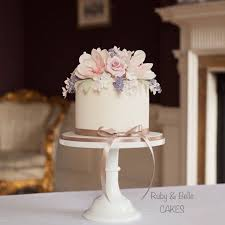 best 25 pastel diamond wedding cakes ideas on pinterest diamond
