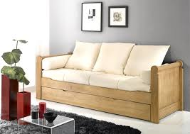 canap neuf canap convertible pas cher occasion 7 avec ikea canape neuf et