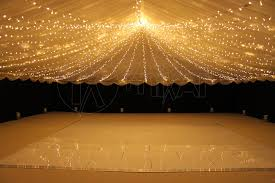 how to make fairy lights gallery fairy lights hire catering and gazebo lights wedding