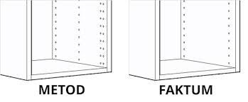 ikea kitchen cabinet names faktum metod kitchen information customer services ikea