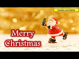 merry christmas u0026 happy 2017 wishes whatsapp video xmas