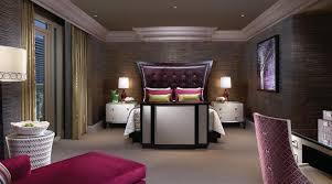 2 bedroom vegas suites baby nursery 2 bedroom suites las vegas 2 bedroom suites las