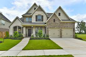 Coventry Homes Floor Plans by Long Meadow Farms 70 U0027 In Richmond Tx New Homes U0026 Floor Plans By
