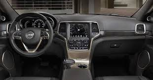 2018 jeep grand wagoneer interior 2017 jeep grand wagoneer specs features autos 2017 2018