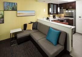 residence inn fort lauderdale dania beach fl booking com