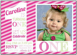 custom birthday cards tips to custom birthday invitations best invitations card ideas
