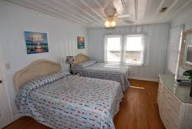 10 bedroom beach vacation rentals cherry palms oceanfront pool house hot tub north myrtle beach