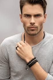 mens necklace style images 129 best men 39 s jewelry images men bracelets men 39 s jpg