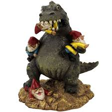 155 best nagzilla images on godzilla fimo and a icon