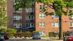 1 bedroom apartments in harlem savoy park 620 lenox avenue nyc rental apartments cityrealty