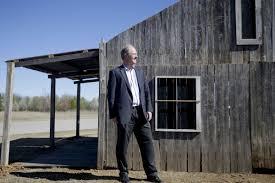 shack the shack u0027 movie inspires broken arrow church u0027s effort to reach