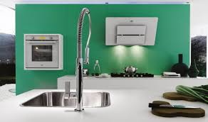 Franke Kitchen Faucet Select Kitchen Faucet Franke Kitchen Systems