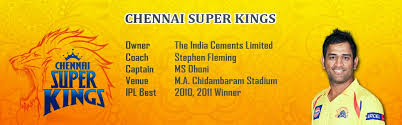2016 ipl match list chennai super kings ipl 8 2015 matches schedule indian premier