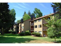 one bedroom apartments eugene home designs 1 bedroom apartments eugene oregon cryp us northgreen apartments eugene or walk score