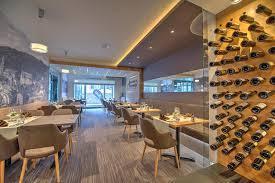 chambre de commerce luxembourg restaurant hotel du commerce clervaux tarifs 2018