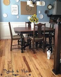48 best jacobean furniture images on pinterest jacobean antique