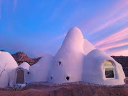 14 best places to go near joshua tree california images on