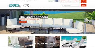 and design 78 best ecommerce website design exles award winners