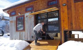 yysc to host panel discussion on tiny homes steamboattoday com